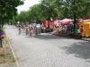radrennen2012_03
