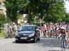 radrennen2012_11