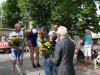 radrennen2012_42