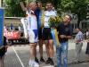 radrennen2012_44