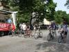 radrennen2012_65
