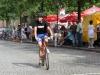 radrennen2012_74
