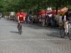radrennen2012_76