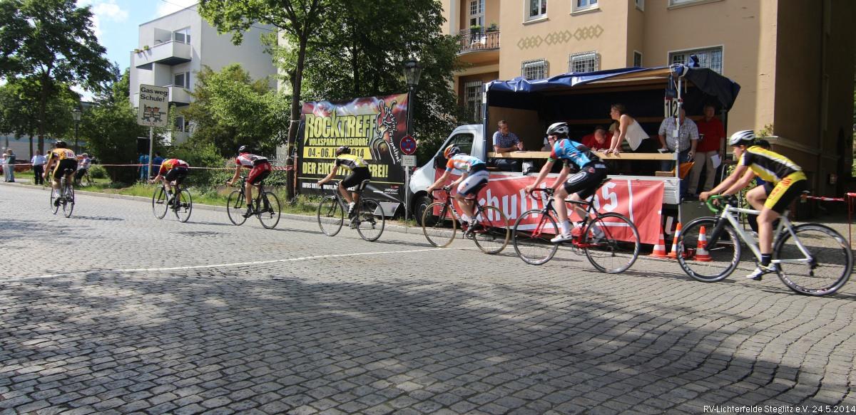 60-LichterfelderRunstreckenrennen_58