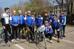 trainingslager2008
