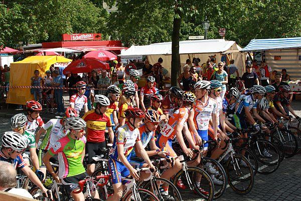 Radrennen2012 037 - Kopie